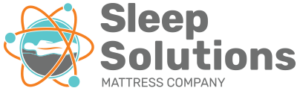 SleepSolutions_Logo_FINAL_Color